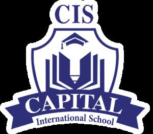 CIS-Logo1